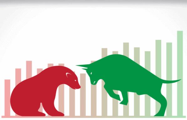 Фондовые фьючерсы открылись без изменений и немного выросли / Almoretrade умные инвестидеи