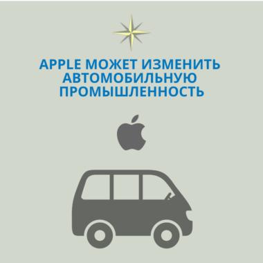прибыль. Almoretrade. Рентабельность. балансовая стоимость. акционер. Amerisafe. прогнозы. финансы. деньги .биржа .экономика .Трейдинг .профит .инвестиции .доход .инвестор .инвестидеи.Apple. электромобиль. iCar.беспилотный автомобиль.